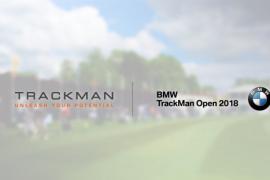 BMWトラックマンオープンの開催について