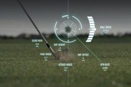 FW1.8アップデート方法(トラックマン4)